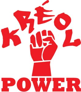 KREOL POWER